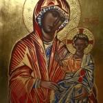 St Maria 2013