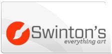 swintons