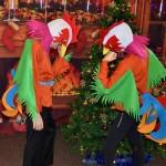 ChristmasCalgary11