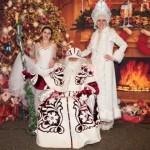 ChristmasCalgary2
