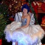ChristmasCalgary4
