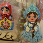christmas market craft_10