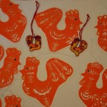 christmas market craft_12