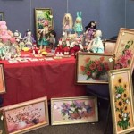 christmas market craft_23