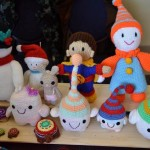 christmas market craft_3