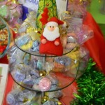 christmas market craft_4