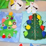christmas market craft_5