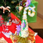 christmas market craft_9